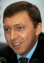 Oleg-DeripaskaS.jpg