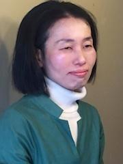 Ryoko-MatsunoS.jpg