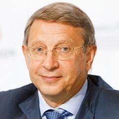 Vladimir-yevtushenkovS.jpg
